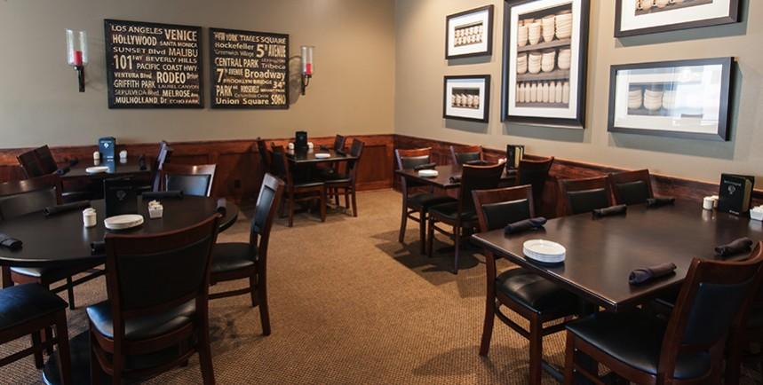 interior-dining copy