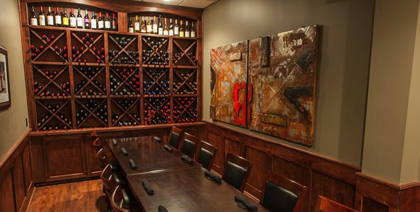interior-wine