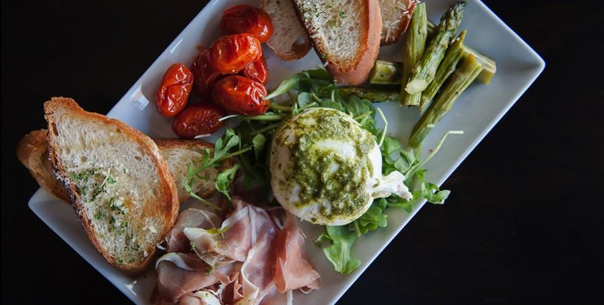 menu_burratta_square